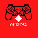 Word Game PS2 Emulator 2021⭐