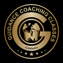 Guidance Coaching Classes
