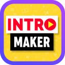 Intro Maker, Outro Maker, Intro Templates