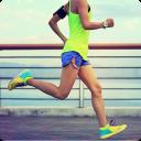 Running Fitness & Calorie Sport tracker