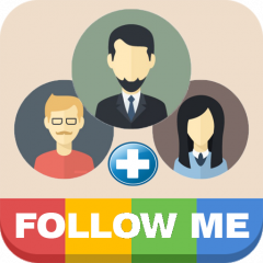 Follow4Follow Follow Instagram 1 0 Download APK for Android - Aptoide