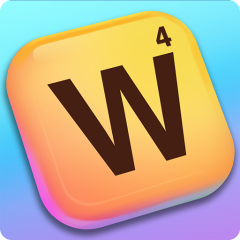 download words with friends android