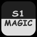 Magic - CoC S1 (10.322 R1)