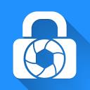 LockMyPix: Private Photo & Video Vault