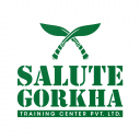 Salute Gorkha - Best Army Training Center In Nepal