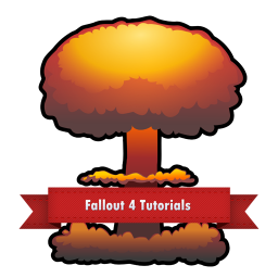 Tutorials Map For Fallout 4 1 2 2 Download Apk For Android Aptoide