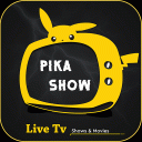 Pikashow TV Tips For Live Sports 2021