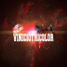 viniciotricolor Avatar