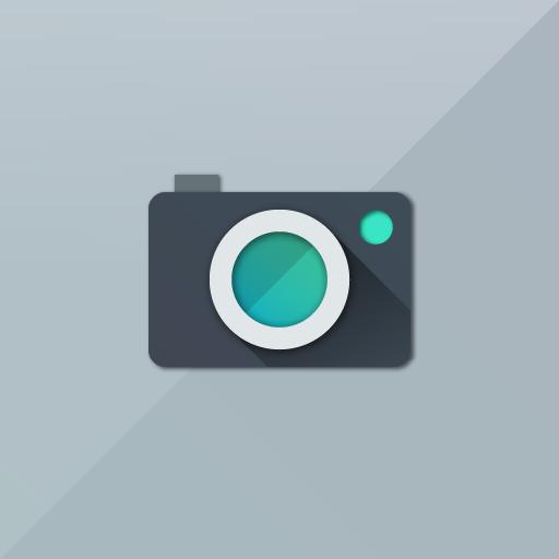 Apps Mais Recentes | Aptoide
