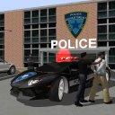 Autista Crime City Real Police