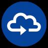 Autosync OneDrive - OneSync Icon
