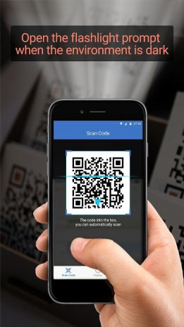 Free Barcode Scanner 1 4 Download APK for Android - Aptoide