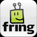 fring