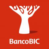 Banco BIC, SA Icon