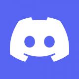Discord - Chat para jugadores Icon