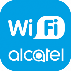 ALCATEL LINK APP 3 5 3 Download APK for Android - Aptoide