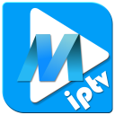 Master IPTV Player: Best Player with EPG and Cast