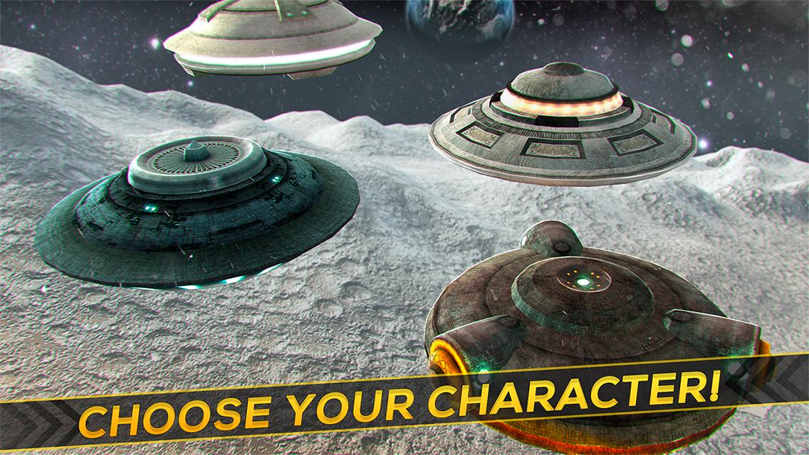 Juegos de naves espaciales online dating