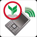 K-Mobile Banking PLUS