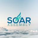 Soar Assembly