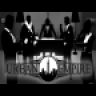 Urban Empire For ios android Icon