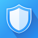 One Security - Antivirus, Cleaner, Booster