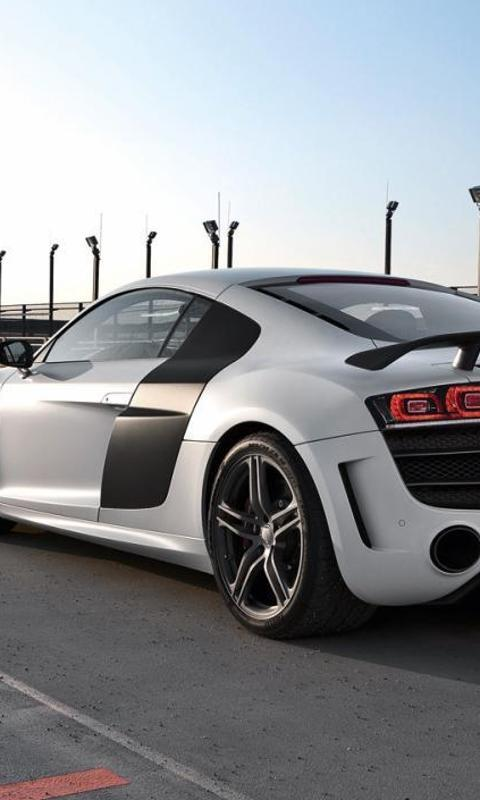 Wallpaper Audi R8 1 0 Download Android Apk Aptoide