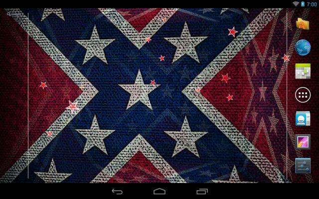 3d Rebel Flag 511 Download Apk For Android Aptoide