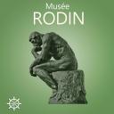 Rodin Museum Buddy