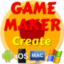 Game Maker Social Playing