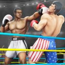 Shoot Boxing World Tournament 2019 : Punschboxen