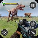 Dino Hunter 3D - Dinosaur Hunting Games 2021