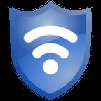 ip-shield VPN Icon