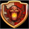 Clash of Clans Hack Pro Icon