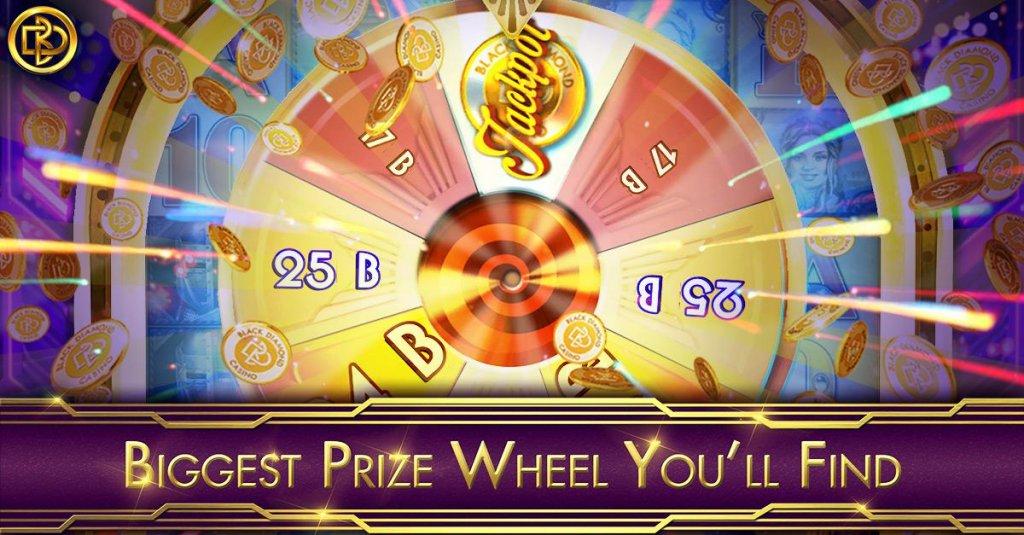 Black diamond casino slots download apk for android aptoide