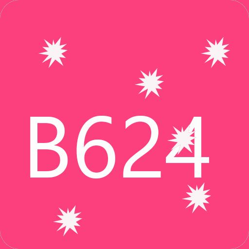 SELFIE B624 GRATUIT