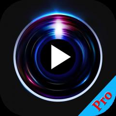 video_player 720p hd pro.apk