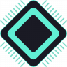 Orbita AI Icon