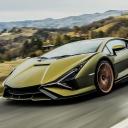 Sian Car Simulator: City Drift And Drive Games