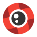 Screen Recorder Plus+ ( Video & Sound Recording )