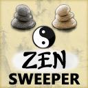 Zen Sweeper (Minesweeper)