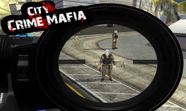 SWAT Sniper: mafia asesino 2.1 Descargar APK para Android - Aptoide