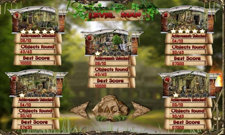 Ancient Temple Free New Hidden Object Games 71 0 0 Download