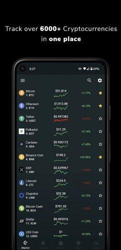 ar galite prekiauti bitcoin on fidelity bitcoin clone scenarijus