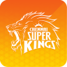 Chennai Super Kings Icon