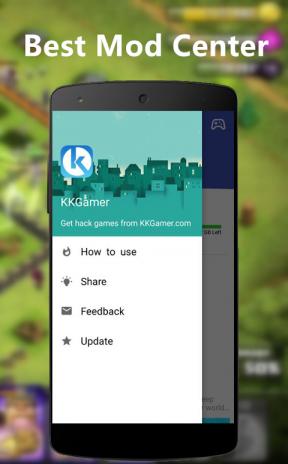 mod installer app for minecraft pe