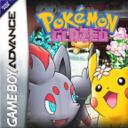 Pokemon: Glazed