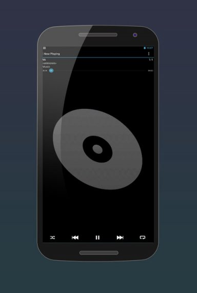 mp3 music player pro download apk for android aptoide. Black Bedroom Furniture Sets. Home Design Ideas