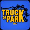 Truck Of Park - Parque Itinerante