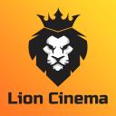 Lion Cinema : Free Movies , Tv Show, HD movies